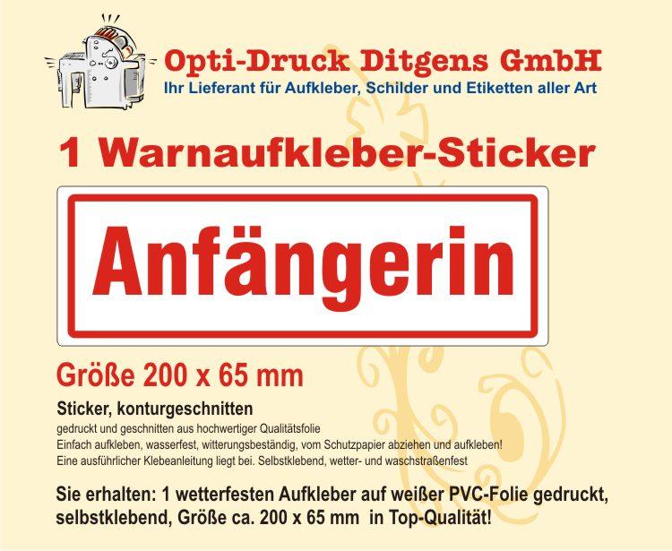 Wunderbar Große Etikettenvorlage Bilder - Dokumentationsvorlage ...